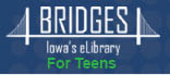 bridges for teens logo