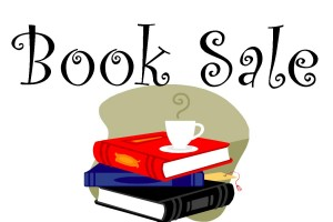 friends_booksale_logo