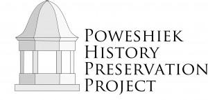 PHPP logo