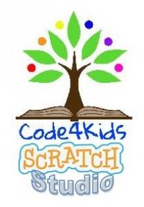 ScratchStudio
