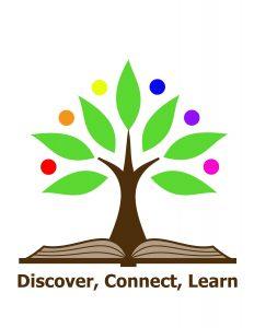 color logo with tagline jpg