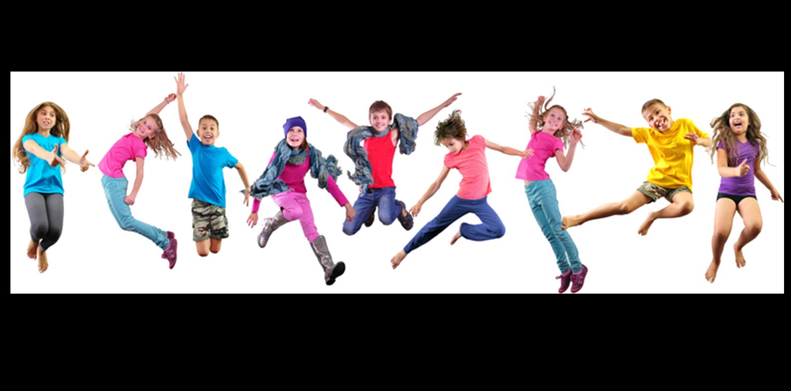 # 06 kids jumping