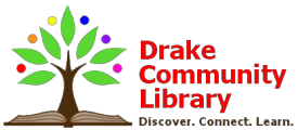 Drake Community Library