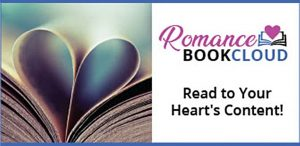 Explore Romance BookCloud